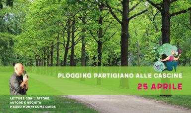 Banner Cascine Sito_partigiano